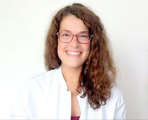 Es darf leicht sein, Coaching für Medizinstudentinnen mit Dr. Felicitas Saal